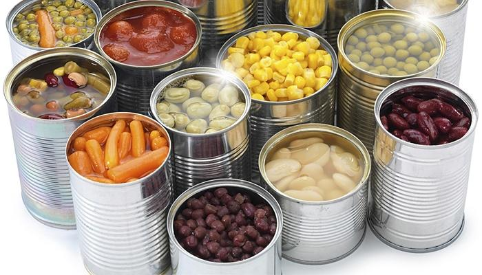 A importância da validação térmica nos alimentos