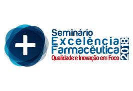 logo excelência farmacêutica 2018