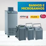 Calibrador de processos temperatura