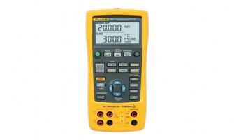 Distribuidor de calibradores de temperatura