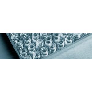 Aplicação Indústria Farmacêutica – Despirogenização