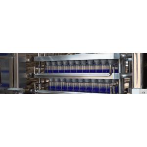 Aplicação Indústria Farmacêutica – Liofilização