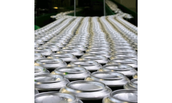 Aplicação Indústria Alimentícia – Hidrostáticos