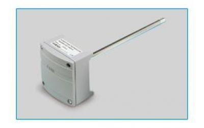HMD60/70